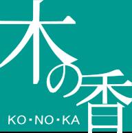 konoka